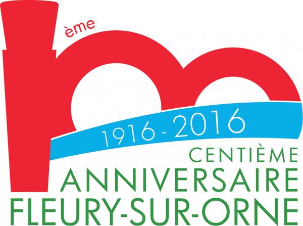 Logo-Officiel-100-ans-Fleury-600x447