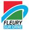 Centenaire de Fleury-sur-Orne
